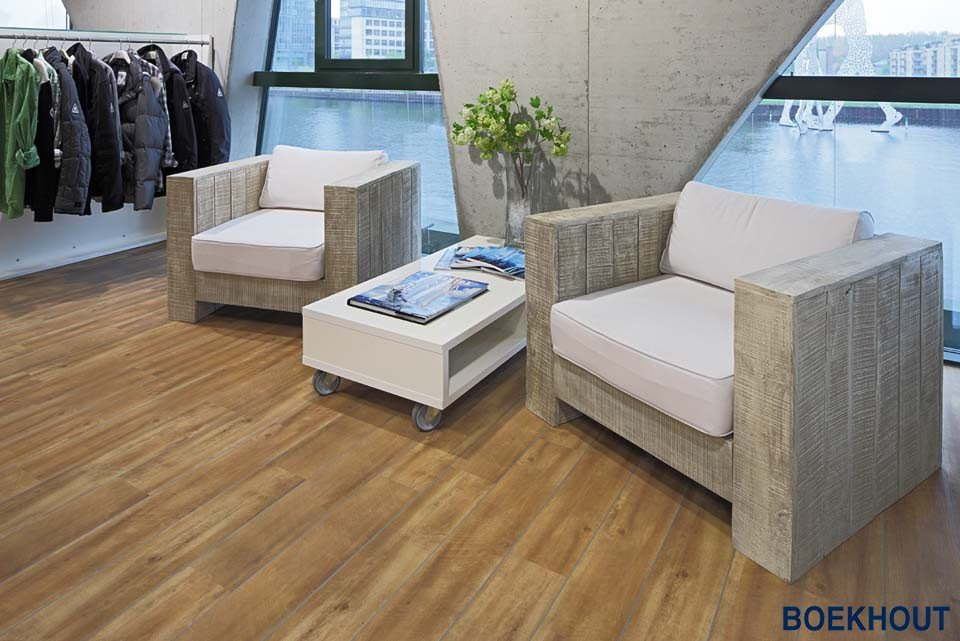 Pvc Vloeren Deventer : Pvc vloeren in deventer boekhout pvc