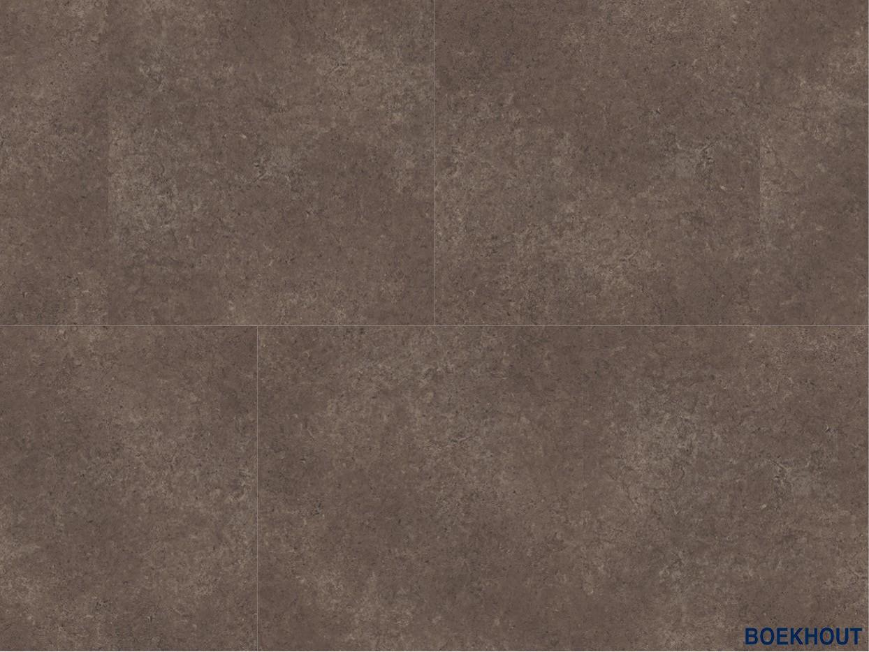 Antraciet Pvc Vloer : Pvc vloeren in rijssen boekhout pvc
