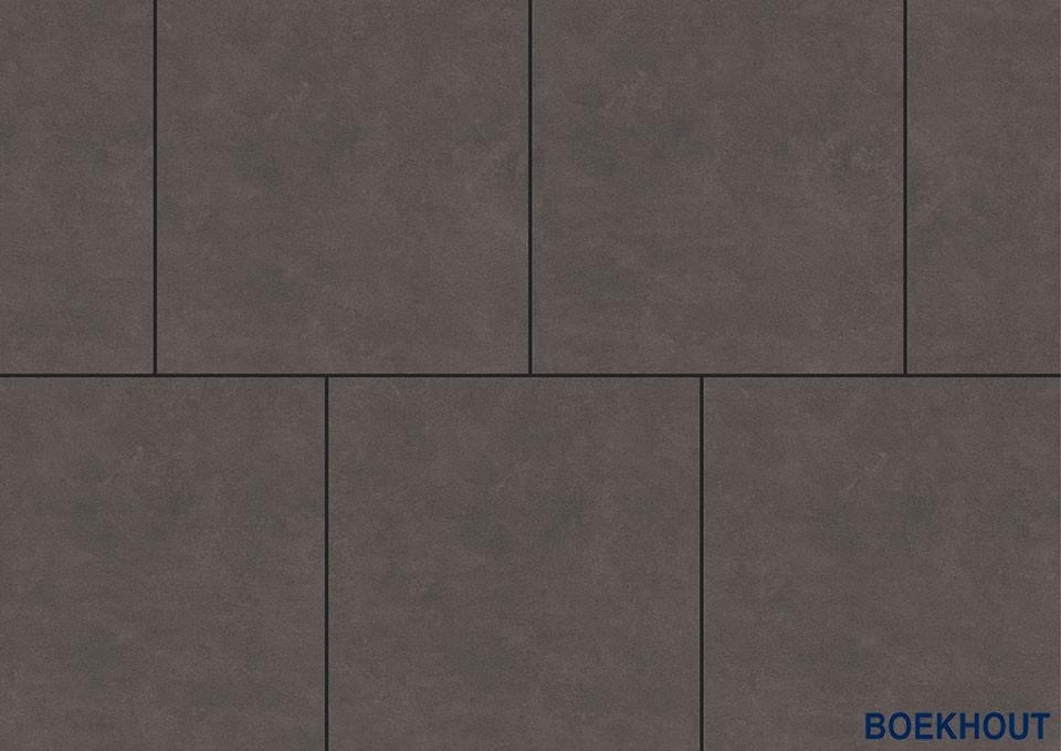 Pvc Vloer Beton : Pvc betonlook vloer design boekhout pvc