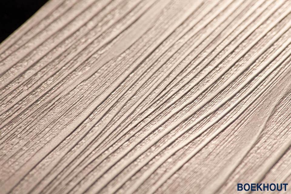 Pvc witte vloeren design boekhout pvc