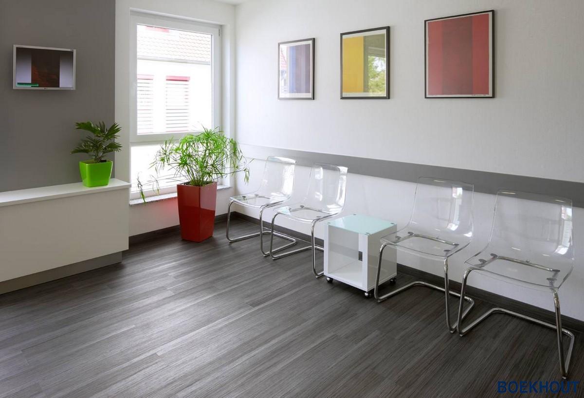 Pvc Vloeren Leiden : Pvc essen vloer design boekhout pvc