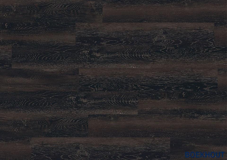 Pvc Vloeren Apeldoorn : Pvc zwarte houten vloeren design boekhout pvc