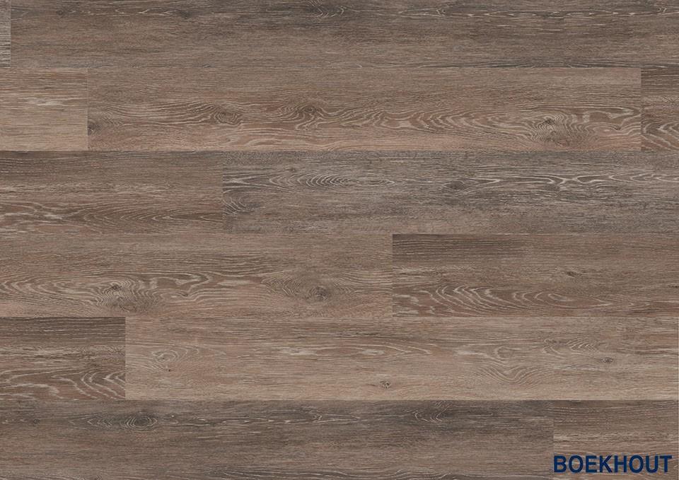Bekend PVC maple vloer   Design   BOEKHOUT PVC LE58