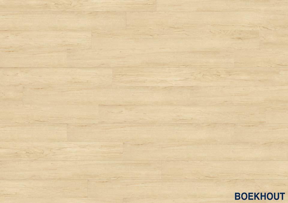 Geliefde PVC maple vloer   Design   BOEKHOUT PVC OP63