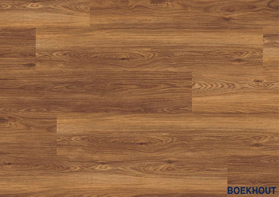 Pvc Houtlook Vloer : Pvc vloer laten leggen door professionele vloerenlegger krouwel