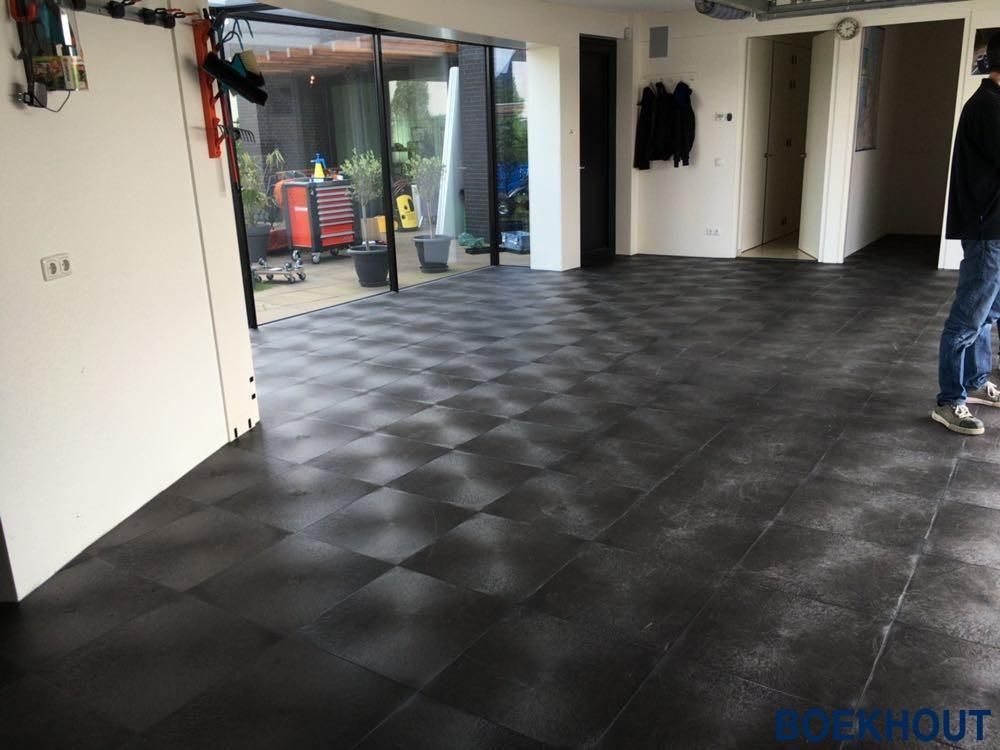 Vloeren Winkel Hoogvliet : Ambiant stevige vloeren vloerenwinkelvloerenwinkel