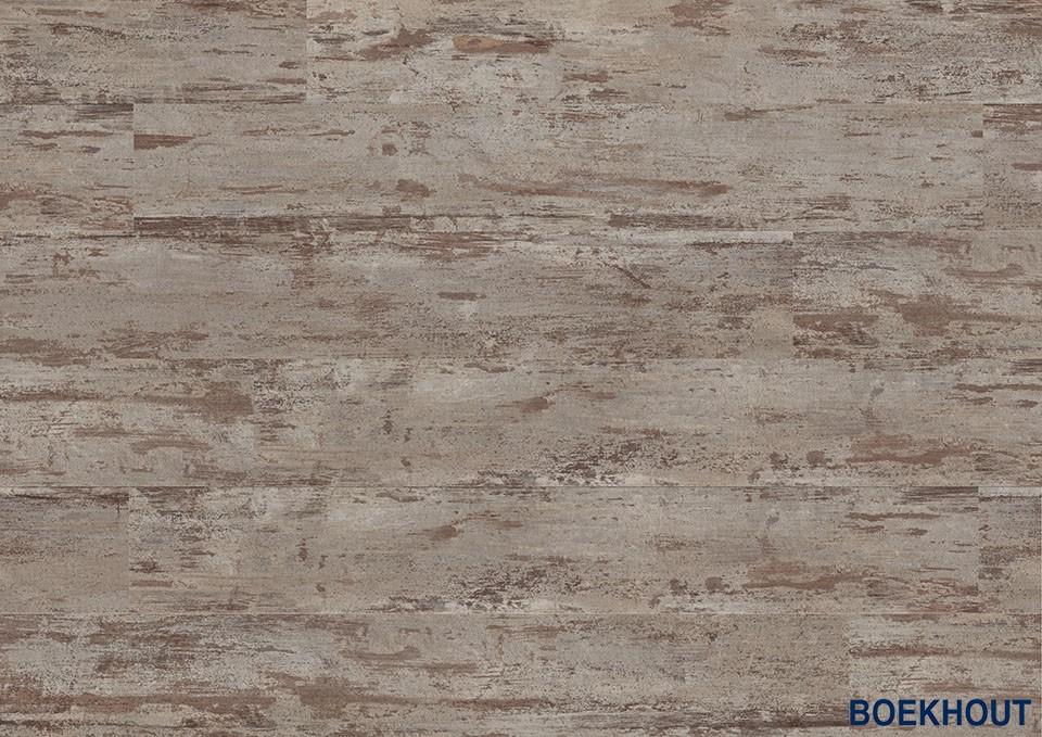 Pvc white wash vloeren design boekhout pvc